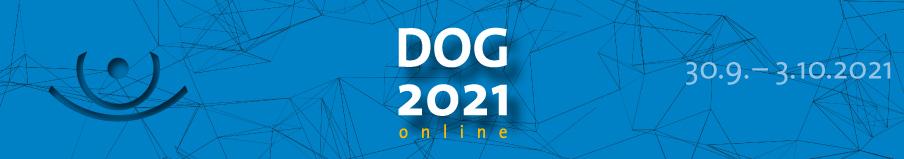 DOG 2021